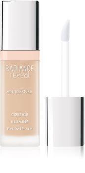Bourjois Radiance Reveal Illuminating Concealer with Moisturizing Effect