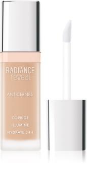 Bourjois Radiance Reveal Lysnende concealer med fugtgivende virkning