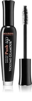 Bourjois Volume Glamour mascara per ciglia curve e voluminose