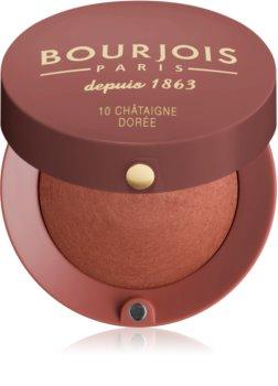 Bourjois Blush ρουζ