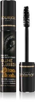 Bourjois Volume Clubbing mascara volumateur