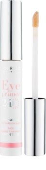 Bourjois Eye Primer 24H tartós make-up bázis szemhéjfestékek alá