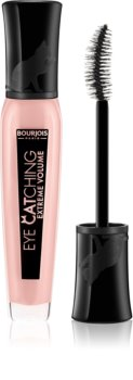 Bourjois Eye Catching mascara volume et courbe