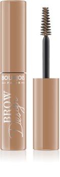 Bourjois Brow Design mascara in gel per sopracciglia
