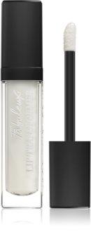 Bourjois Fabuleux Lip Transformer langanhaltender flüssiger Lippenstift für Damen