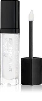 Bourjois Fabuleux Lip Transformer hosszantartó folyékony rúzs hölgyeknek