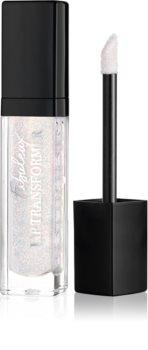 Bourjois Fabuleux Lip Transformer Ruj de buze lichid, de lunga durata pentru femei