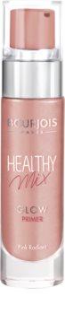 Bourjois Healthy Mix Glow Primer aufhellender Make-up Primer