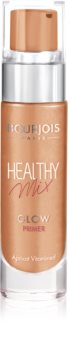 Bourjois Healthy Mix Glow Primer Brightening Makeup Primer