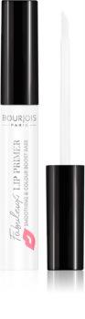 Bourjois Fabuleux Lip Primer podkladová báze pod rtěnku