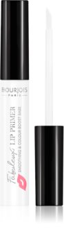 Bourjois Fabuleux Lip Primer podlaga za šminko