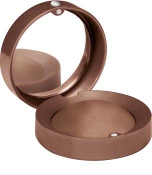 Bourjois Little Round Pot Individual fard à paupières