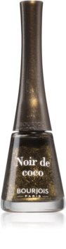 Bourjois 1 Seconde Quick - Drying Nail Polish