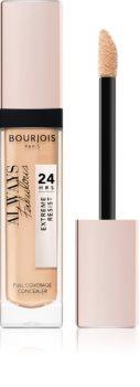 Bourjois Always Fabulous dlouhotrvající korektor