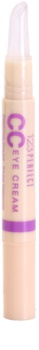 Bourjois 123 Perfect CC cream per il contorno occhi