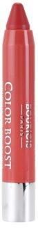 Bourjois Color Boost rúzsceruza SPF 15