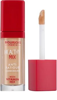 Bourjois Healthy Mix deckender Concealer gegen Schwellungen und Augenringe