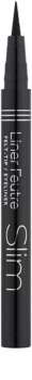 Bourjois Liner Feutre eyeliner in penna ultra sottile lunga tenuta