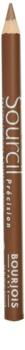 Bourjois Sourcil Precision lápiz para cejas