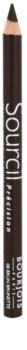 Bourjois Sourcil Precision молив за вежди