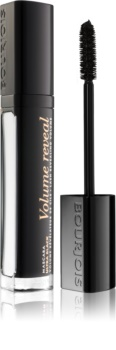 Bourjois Volume Reveal mascara volume avec miroir