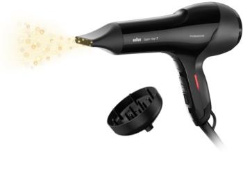 Braun Satin Hair 7 HD 785 sèche-cheveux