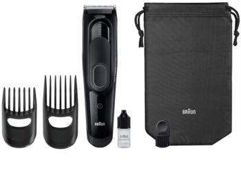 Braun Hair Clipper  HC5050 Hair Clipper