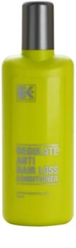 Brazil Keratin Anti Hair Loss condicionador com queratina para cabelo fraco