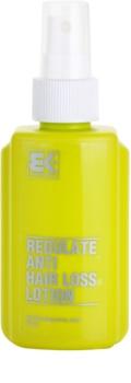 Brazil Keratin Anti Hair Loss sérum anti-chute