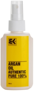 Brazil Keratin Argan óleo de argão 100% puro
