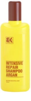Brazil Keratin Argan šampon s arganovim uljem