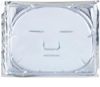 Brazil Keratin Collagen Mask Regenererande och återfuktande mask Med ökad kollagenhalten