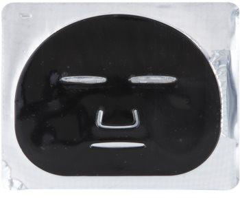 Brazil Keratin Deep Sea Mask детоксикуюча маска для обличчя