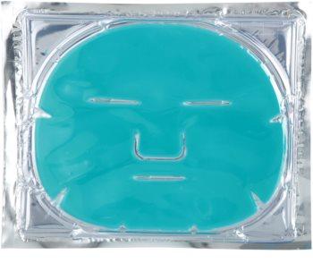 Brazil Keratin Green Tea Mask Lindrende og regenererende maske