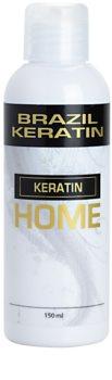 Brazil Keratin Home kura za kosu za ravnanje kose