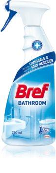 Bref Bathroom Badreiniger