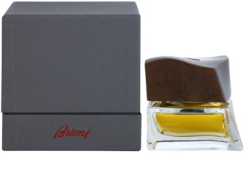 Brioni Brioni Eau de Toilette eau de toilette para homens