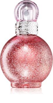 Britney Spears Glitter Fantasy parfumovaná voda pre ženy