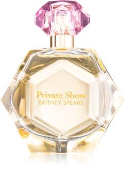 Britney Spears Private Show parfumovaná voda pre ženy