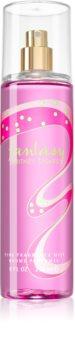 Britney Spears Fantasy spray corpo profumato da donna