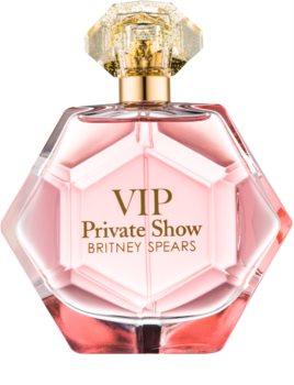 Britney Spears VIP Private Show eau de parfum pour femme