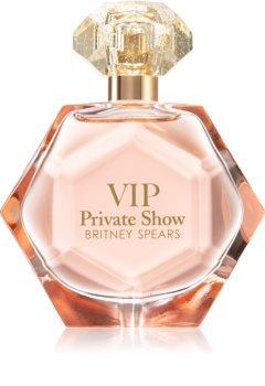 Britney Spears VIP Private Show Eau de Parfum pentru femei