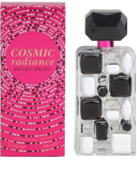 Britney Spears Cosmic Radiance eau de parfum para mulheres