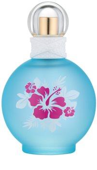 Britney Spears Fantasy Maui toaletna voda za žene