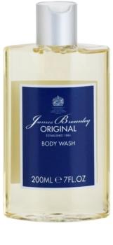 Bronnley James Bronnley Original sprchový gel pro muže