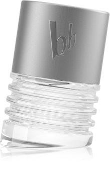 Bruno Banani Man woda perfumowana dla mężczyzn