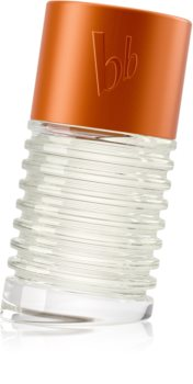 Bruno Banani Absolute Man Aftershave Water for Men