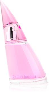 Bruno Banani Bruno Banani Woman Intense parfémovaná voda pro ženy