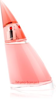 Bruno Banani Absolute Woman Eau de Toilette for Women