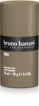 Bruno Banani Man Deodorant
